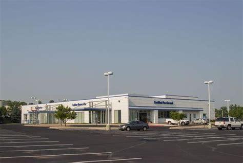 Luther Burnsville Hyundai by Burnsville Hyundai Burnsville Mn 55306 Car Dealership