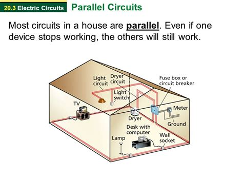 parallel electrical wiring electrical free