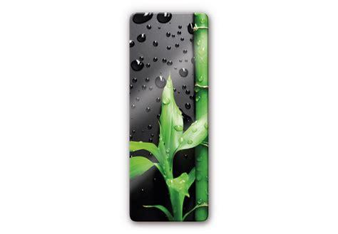 ottomane für den garten sichtschutz klebefolie bambus die neueste innovation der