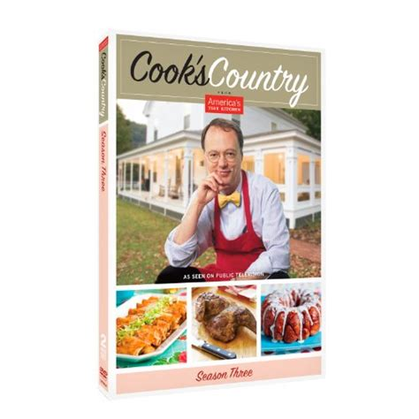country test kitchen tv cook s country episodes season 9 tvguide