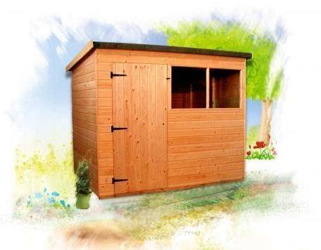Albany Sheds albany shed co standard sheds