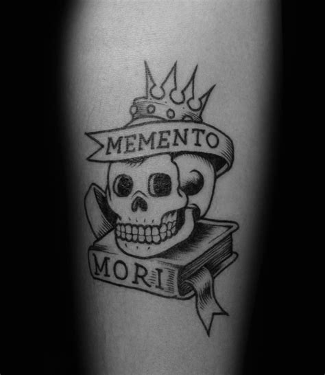 memento mori tattoo 78 popular memento mori ideas designs collections