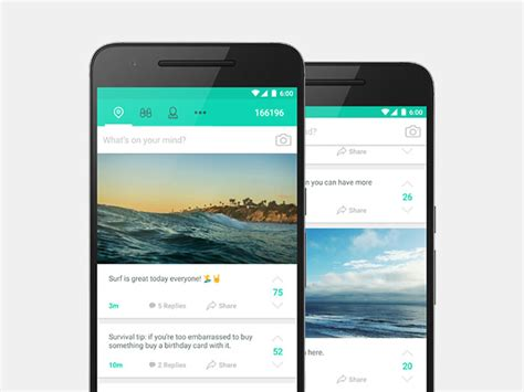 design app with gps navigation inspiration for mobile user interfaces 57