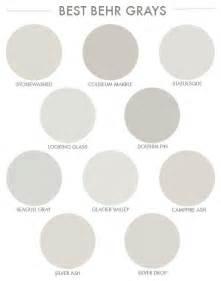 best 25 behr ideas on pinterest behr paint colors behr