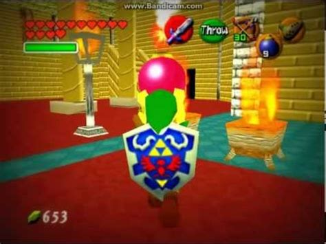 Link Time Fabsugar Want Need 46 by Ocarina Of Time Link To The Past 3d Hyrule Castle