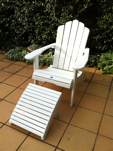 Adirondack Chairs Diy by Pdf Diy Diy Adirondack Chair Cushions Designing A
