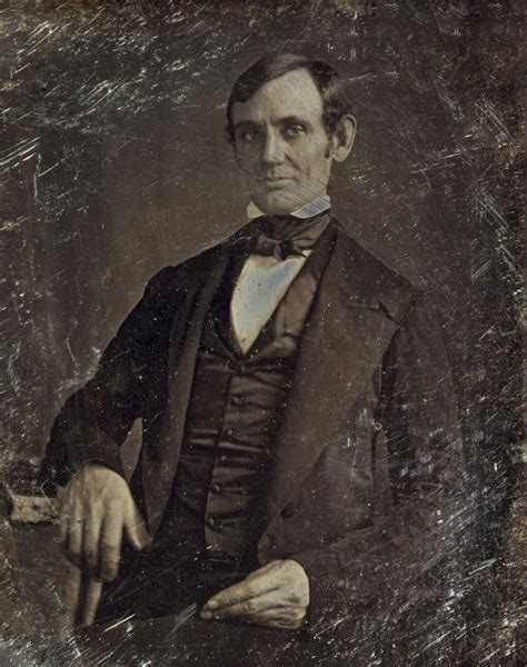 life of abraham lincoln wikipedia file abraham lincoln by nicholas shepherd 1846 crop jpg