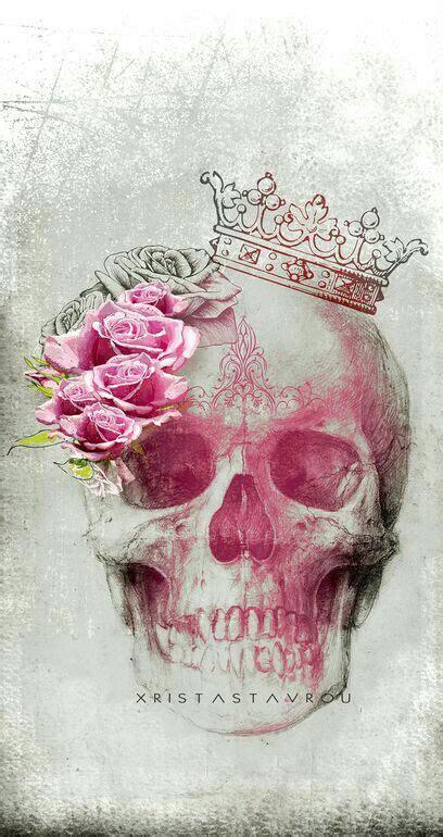 Keep Skulls Alive by 1000 Ideas About Skulls On Skulls
