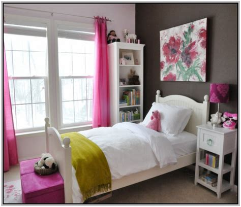 simple bedroom designs for girls 23 model simple bedroom interior design for teenage girls