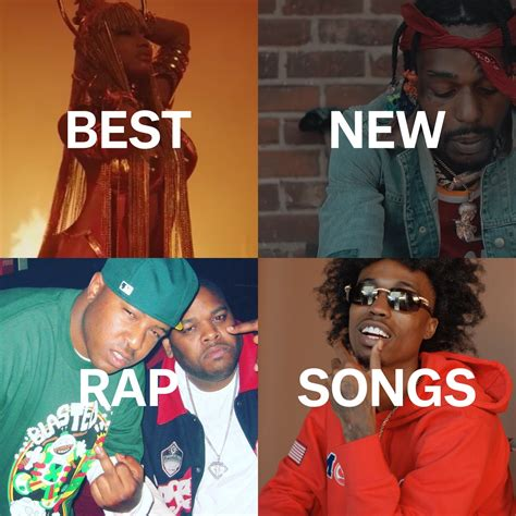 best song now the 10 best new rap songs right now the fader
