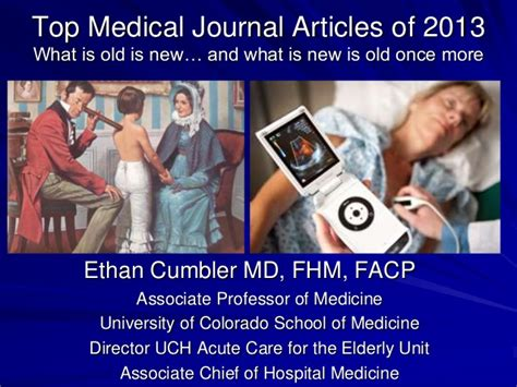 our most popular health news articles for 2014 mnt best articles of 2013 2014