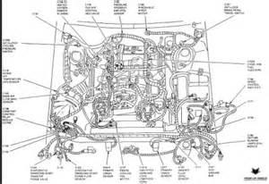 1996 ford thunderbird fuel relay 1996 ford thunderbird v8