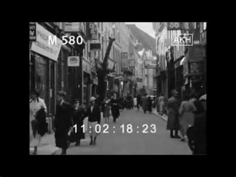 film quiz utrecht bijzondere filmbeelden van utrecht uit 1938 elmer den braber