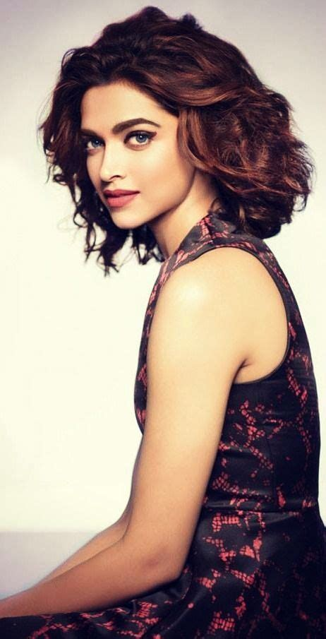 actresses with hair 10 most popular short hairstyles in bollywood actresses