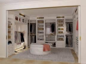 walk in closet ideas for small spaces indoor and outdoor