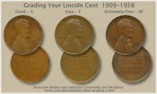 How Much Is A 1943 Silver Wheat Penny Worth by 1900s Penny Value Chart Related Keywords Amp Suggestions