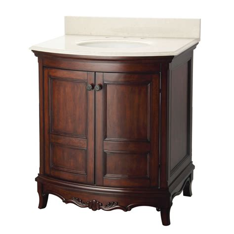 bathroom vantiy astria bathroom vanity combo foremost bath