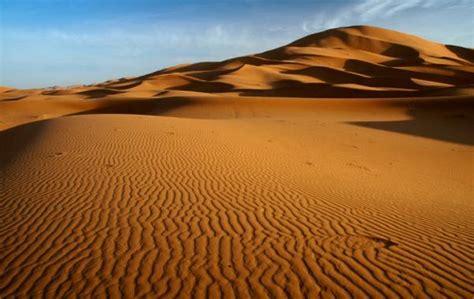gurun pasir  indonesia   yogyakarta airpaz blog