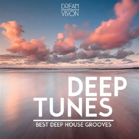 download free deep house music va deep tunes best deep house grooves 2016 mp3 320kbps