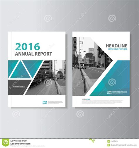 jacket design layout lovely annual report design template pictures inspiration