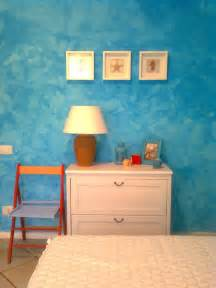 Home Design For Painting Faux Finishes For Walls Homesfeed