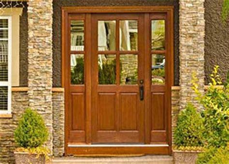 exterior doors ottawa collection wooden exterior doors ottawa pictures woonv