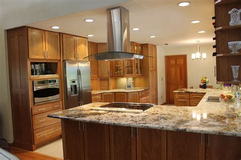 great kitchens the great kitchen remodel 5 trusting the process the