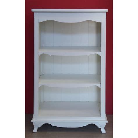 mobili bianchi provenzali libreria provenzale mobili provenzali bianchi