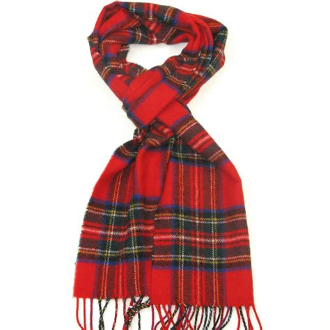 index of images tartan wool