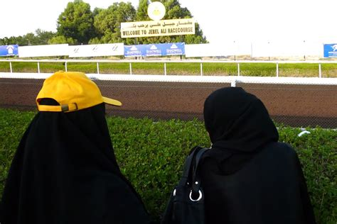 wandle bett emiratische impressionen