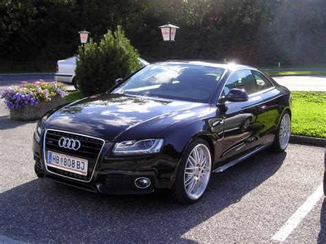 Audi S5 S Line by Audi A5 White S Line