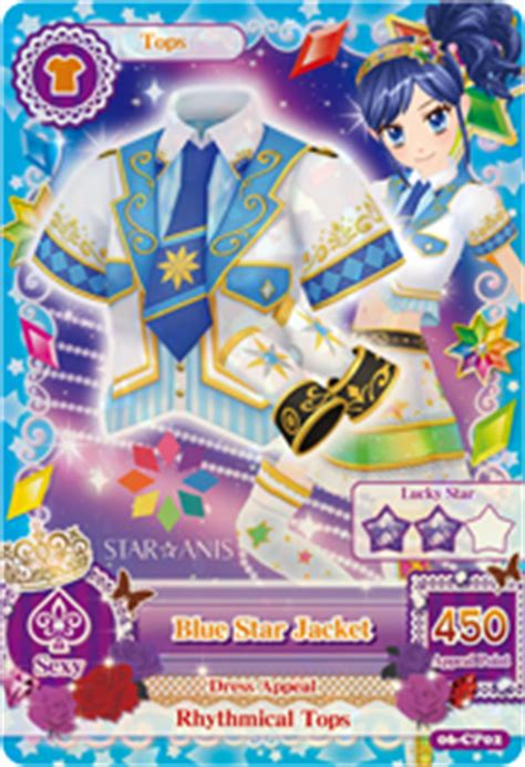 Kartu Cp Ichigo Happy Rainbow Aikatsu edisi ke 6 cardlist aikatsu