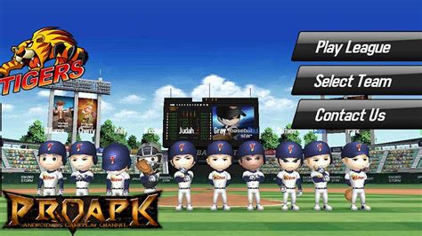 backyard sports for mac backyard baseball mac download free 28 images play