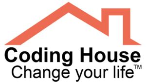 coding house review coding house reviews course report