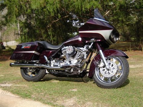 hyper charger hypercharger page 3 harley davidson forums