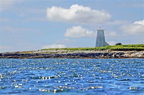 devils island light nova scotia wikipedia