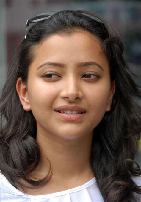 makdi movie actress name and photo shweta basu prasad prostitution case get latest news