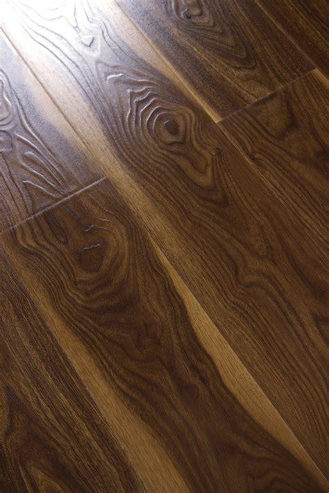 pattern wood laminate 2014 new pattern deep eir natural wood grain laminate