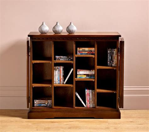 1000 images about charm furniture on