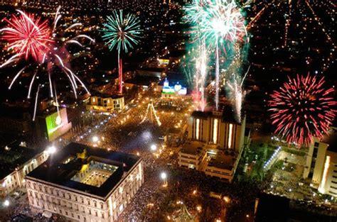 dias de fiesta en mexico 161 viva m 233 xico 10 ferias y eventos para viajar en septiembre