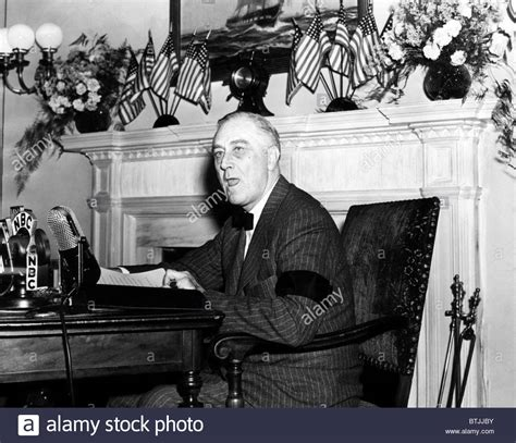 fdr oval office 100 fdr oval office where is franklin roosevelt