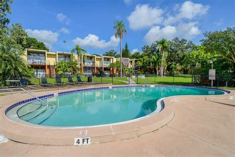 River Gardens Apartments Ta Fl by River Gardens Apartment Homes Ta Fl Apartment Finder