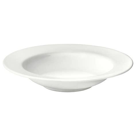Bowl Plate dinner sets dinnerware ikea
