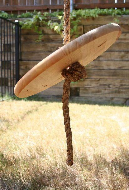 best rope for swing 25 best ideas about rope swing on pinterest tree swings