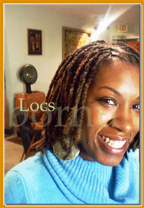 afro kink bob marley for covering thinning area bornu loc extensions dreadlocks afro kinky human hair