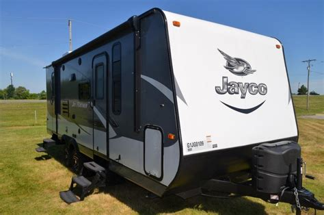 rv curtains for sale curtains jayco cer rvs for sale
