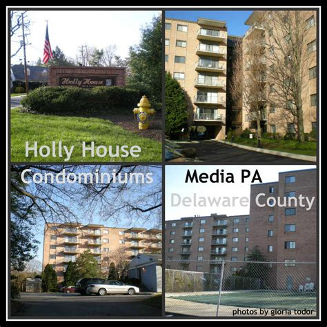 house media pa holly house condominiums for sale media pa