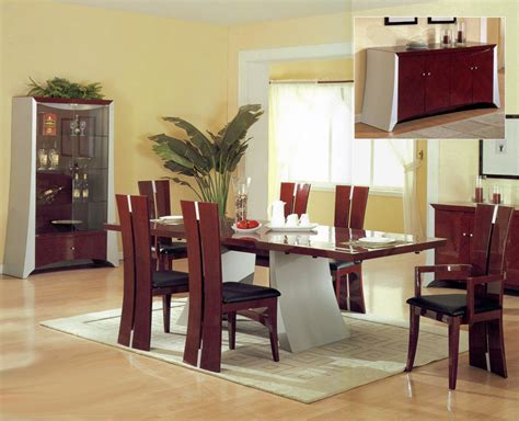 furniture dining table designs home design dining tables betterimprovement part wooden dining table designs 8 seater wooden