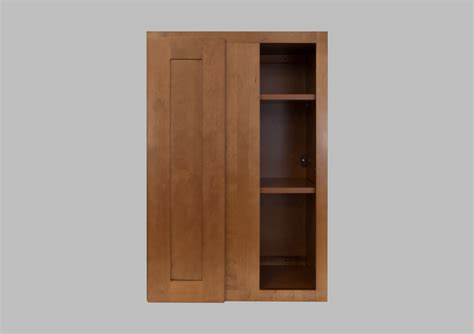 kitchen wall corner cabinet lesscare gt kitchen gt cabinetry gt newport gt lcsc2436newport