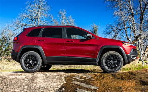 Weight Of 2014 Jeep 2014 Jeep Curb Weight 2017 2018 Best Cars Reviews